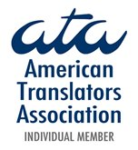 ATA_logo_web_inda.jpg